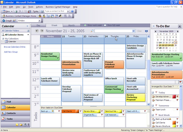 Search results for blank outlook weekly calendar for Microsoft outlook calendar templates