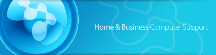 Bristol Home & Business Computer Support
